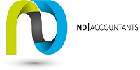 ND-Accountants